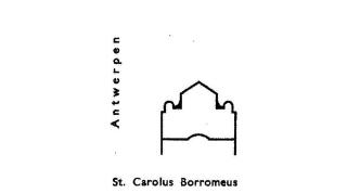 Carolus Borromeus