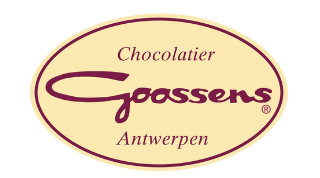 Chocolatier Goossens